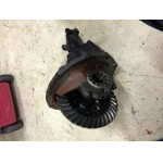 Ford Light weight spool steel 5.29 Rear Gear